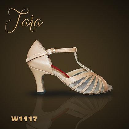 Tara W1117
