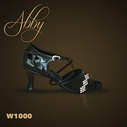 Abby W1000