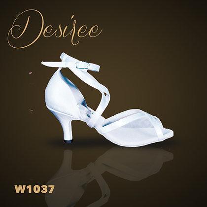 Desiree W1037