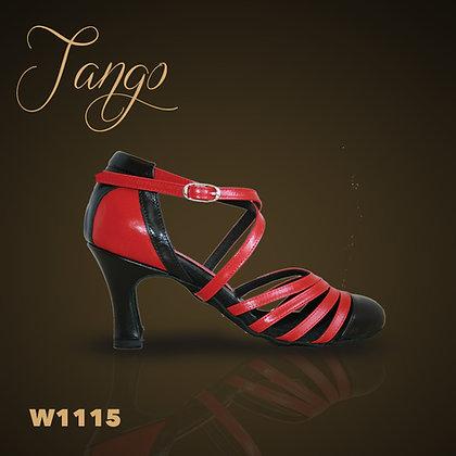 Tango W1115