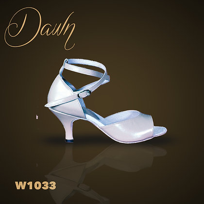 Dawn W1033