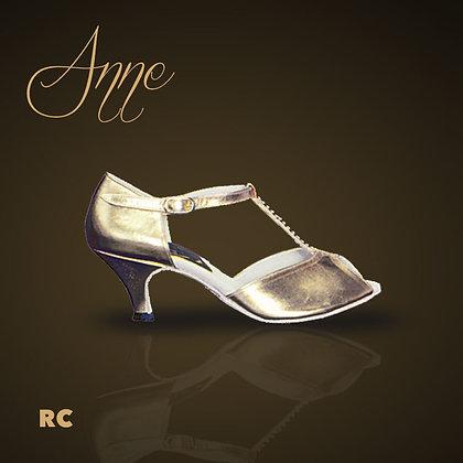 Anne W1012