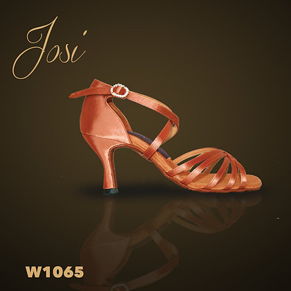 Josi W1065