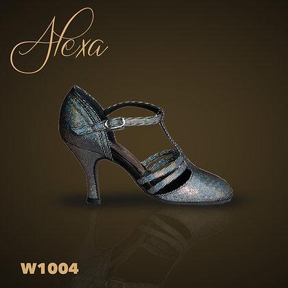 Alexa W1004