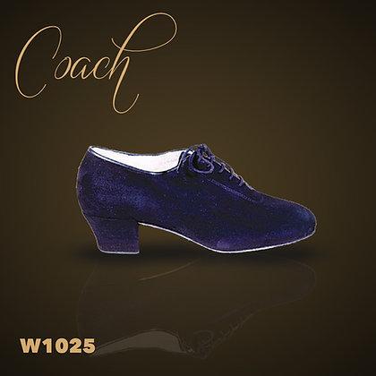 Coach W1025