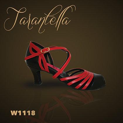 Tarantella W1118