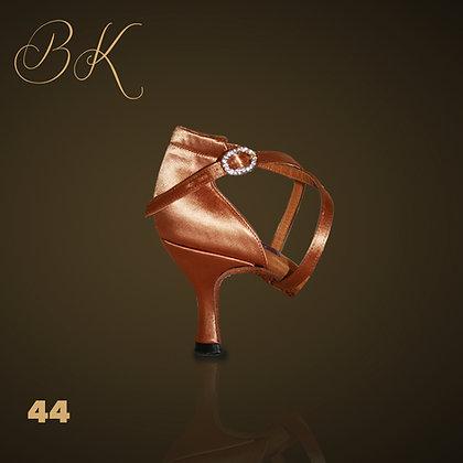 BK 44