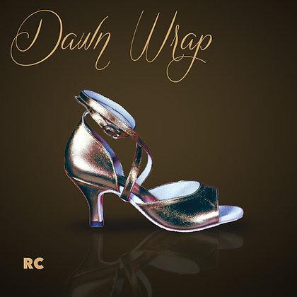 Dawn W/Wrap W1033