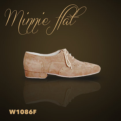 Minnie W1086F