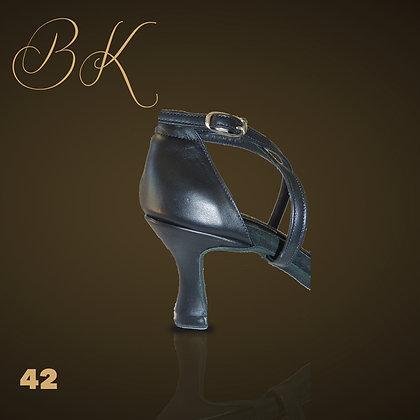 Back 42