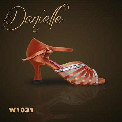 Danielle W1031