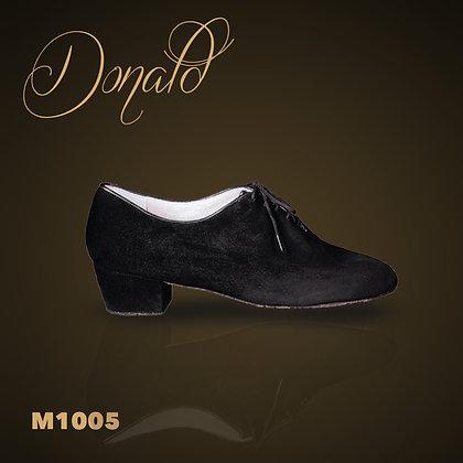 Donald M1005