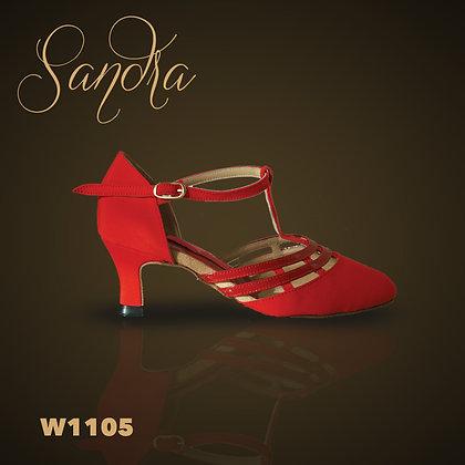 Sandra W1105