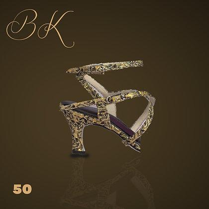 BK 50