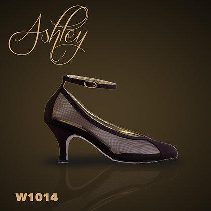 Ashley W1014