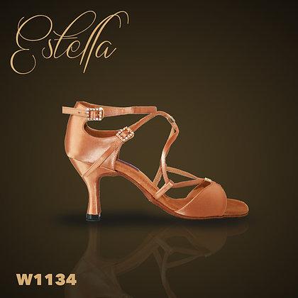 Estella W1134