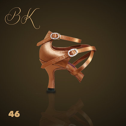BK 46