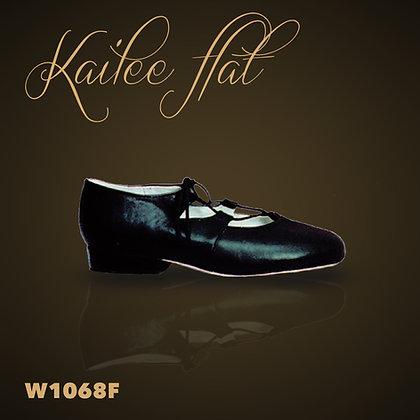 Kailee W1068F