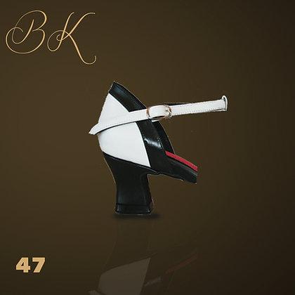 BK 47