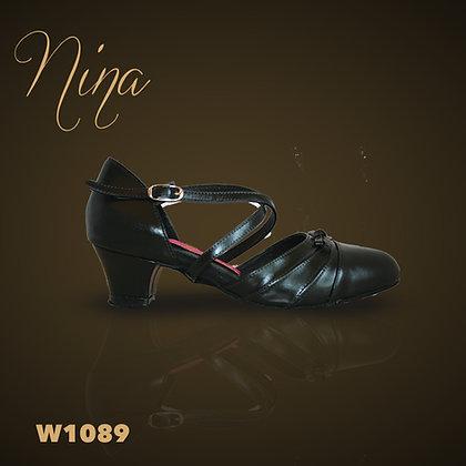Nina W1089