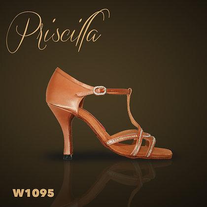Priscilla W1095