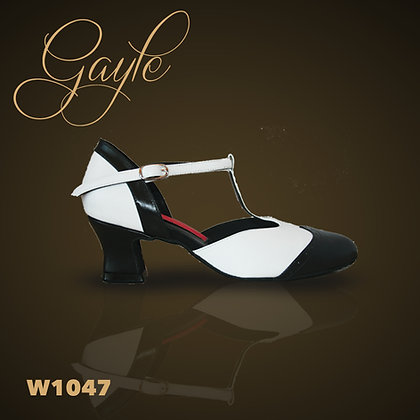 Gayle W1047