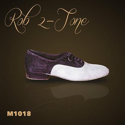 Rob 2-Tone M1018