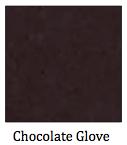 Chocolate Glove