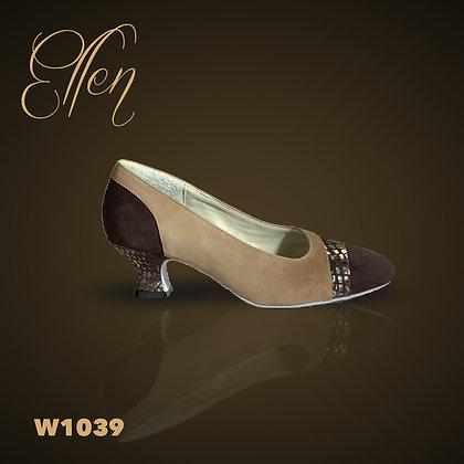 Ellen W1039