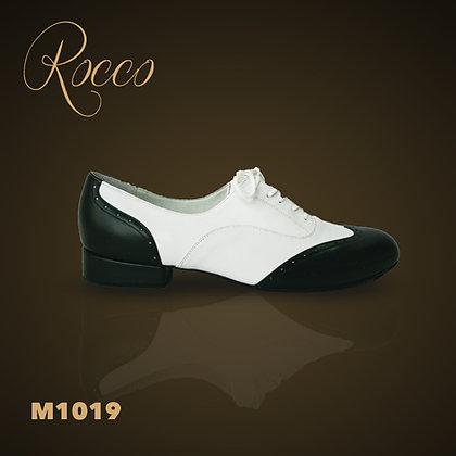 Rocco M1019