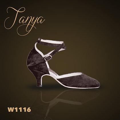 Tanya W1116