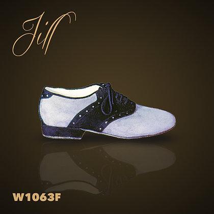 Jill W1063F