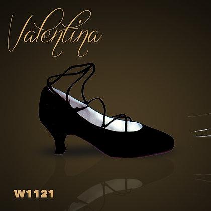 Valentina W1121