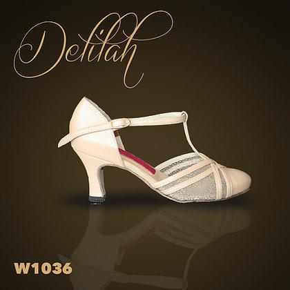 Delilah W1036
