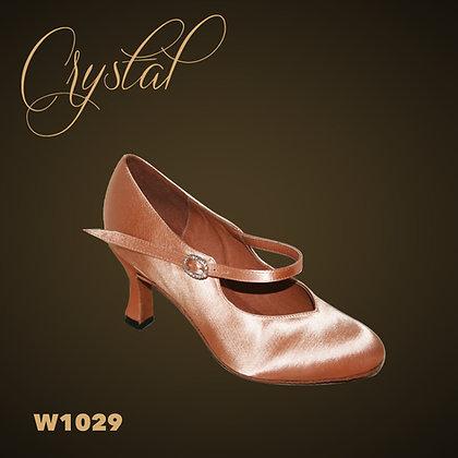 Crystal W1029