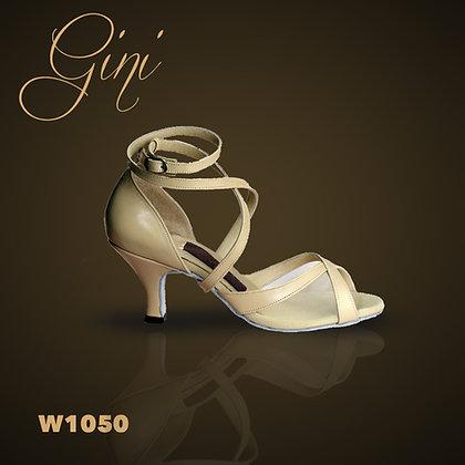 Gini Closed Back W1050
