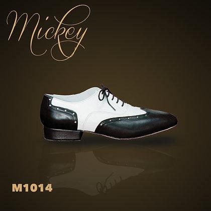 Mickey M1014