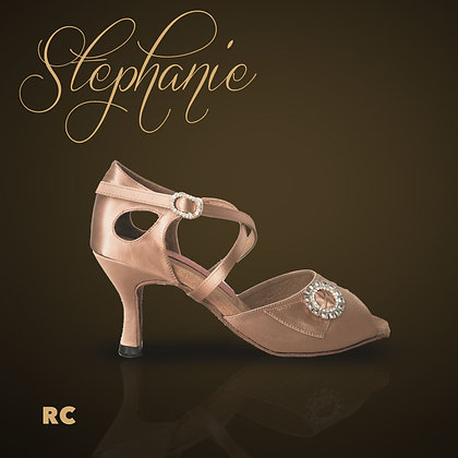 Stephanie W1112