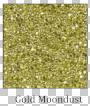 Gold Moondust