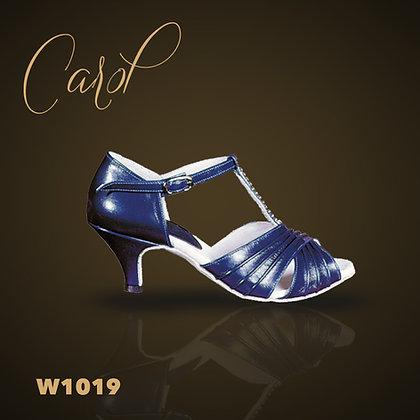 Carol W1019