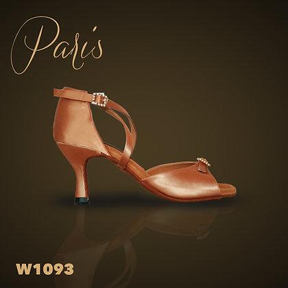 Paris W1092