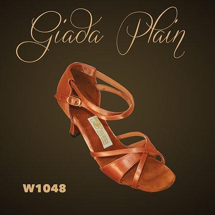 Giada Plain W1136