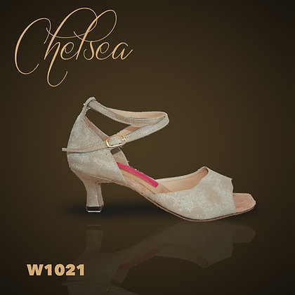 Chelsea W1021