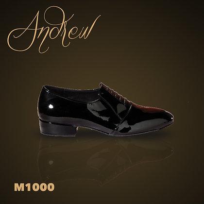 Andrew M1000