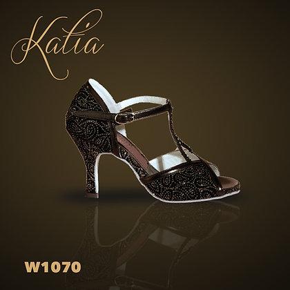 Katia W1070