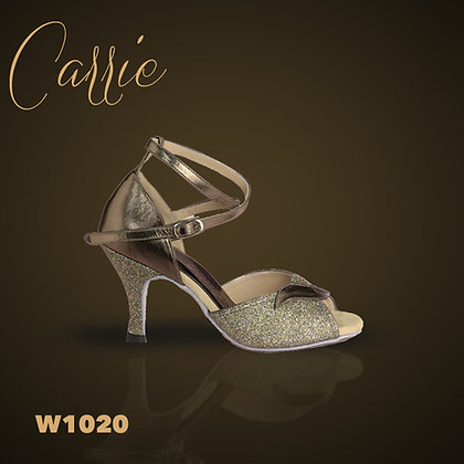 Carrie W1020