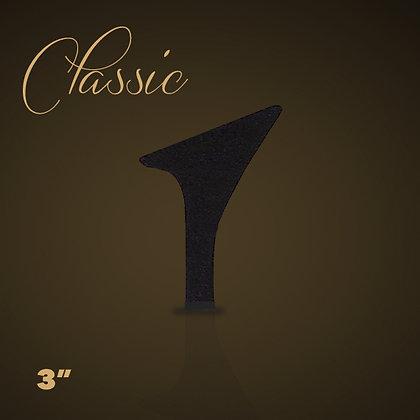 """3"""" Classic"""