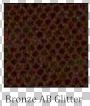 Bronze AB Glitter