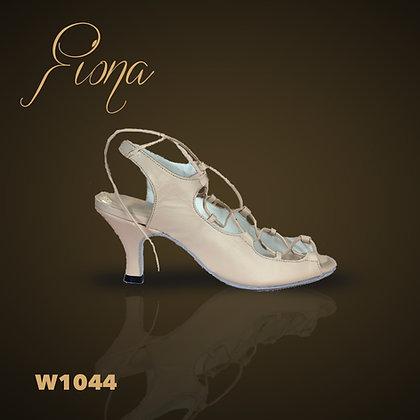 Fiona W1044