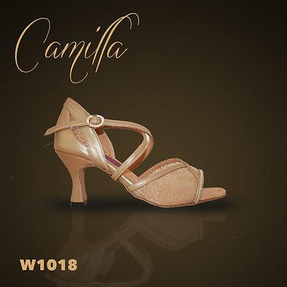 Camilla W1018